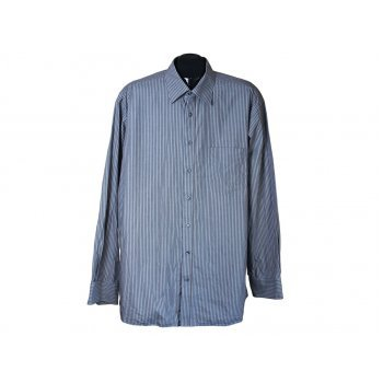 ANGELO LITRICO рубашка мужская, XL
