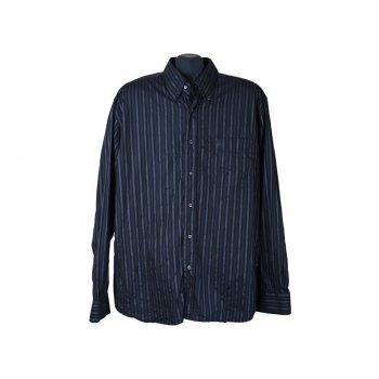 ROCCOBAROCCO рубашка мужская, L