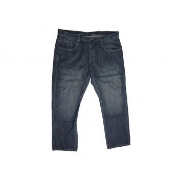 Мужские джинсы большого размера W40 L32 NEXT