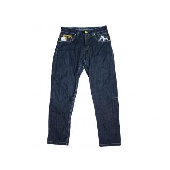 Мужские джинсы дешево W 30 GET MONEY