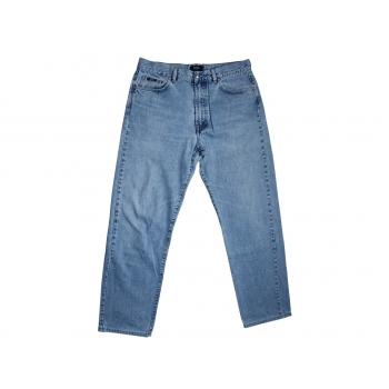 Мужские джинсы W 34 HUGO BOSS