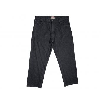 Мужские черные джинсы W 38 SAN DIEGO
