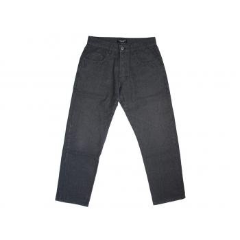 Мужские джинсы W 30 JACK&JONES
