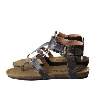 Римские сандалии женские UP FASHION 39 размер