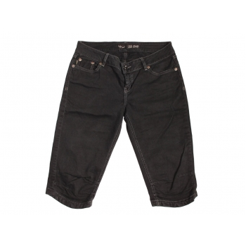 Женские джинсовые бриджи LTB, L