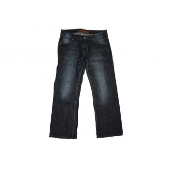 Женские прямые джинсы NEXT BOYFRIEND, XL