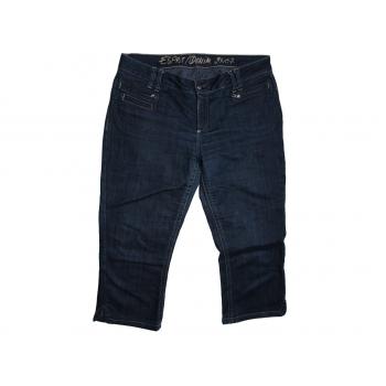 Женские джинсовые бриджи ESPRIT