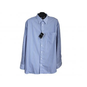 Рубашка мужская WALBUSCH EXTRAGLATT, XL