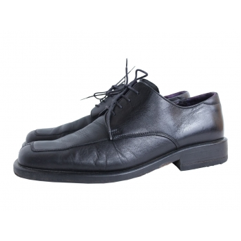 Мужские кожаные туфли NEXT 44 размер
