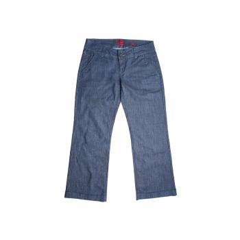 Женские джинсовые бриджи VERO MODA