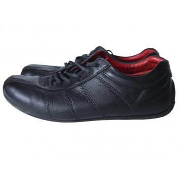 Мужские спортивные туфли NEXT 43 размер