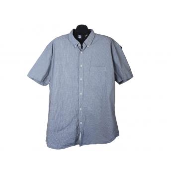 Мужская рубашка L.O.G.G. by H&M, 3XL