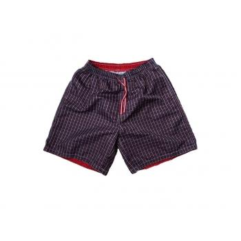 Мужские пляжные шорты VAN VAAN W 32