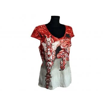 Женская блузка CECIL, L
