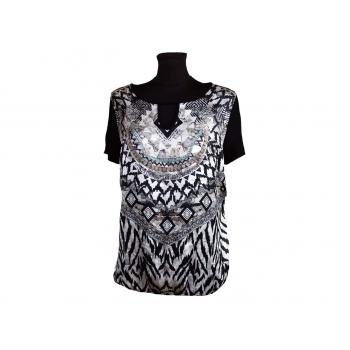 Женская блуза OLSEN, M