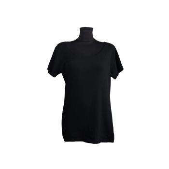 Женская футболка L.O.G.G. by H&M, L