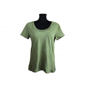 Женская футболка S OLIVER