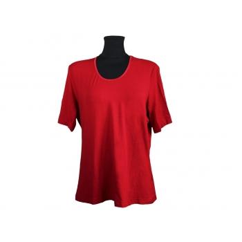 Женская футболка GERRY WEBER, L