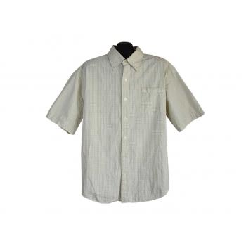 Рубашка мужская в клетку NORTHSAILS, XXL