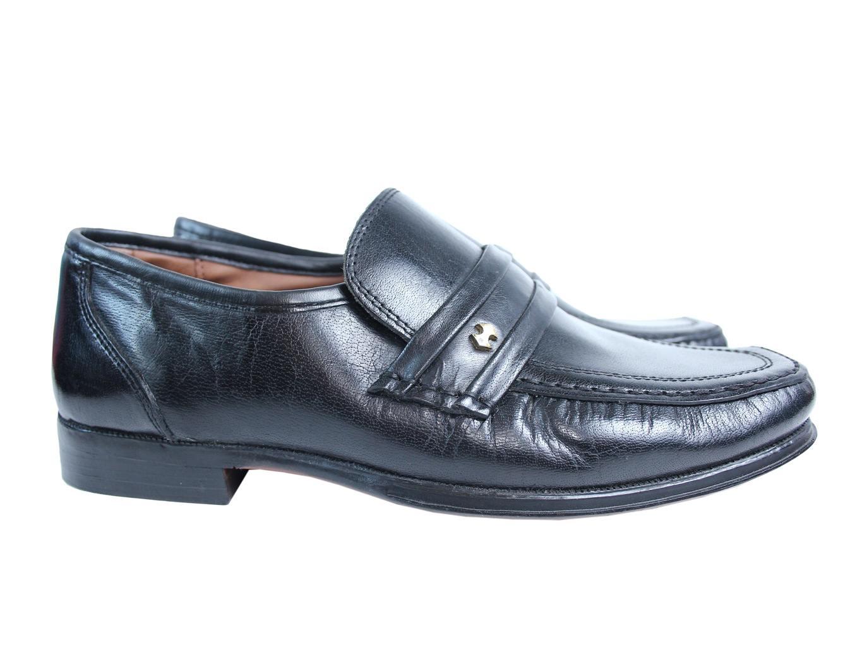 5d3278e49 ᐈ Мужские туфли из натуральной кожи, 42 размер, GEORGE OLIVER, цена ...