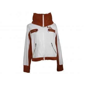 Женская демисезонная куртка HOUSE, L
