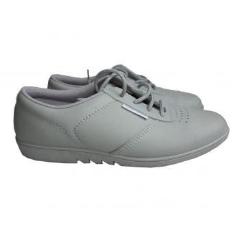 Женские кожаные туфли FREE STEP 36 размер