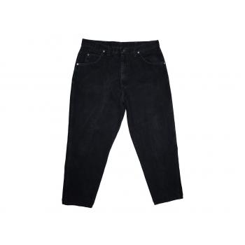 Мужские джинсы WRANGLER W 32 L 30