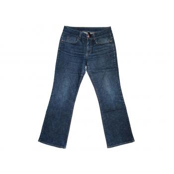 Женские прямые джинсы GINA JEANS