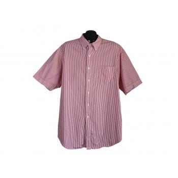 Мужская рубашка POLO by RALPH LAUREN, 3XL