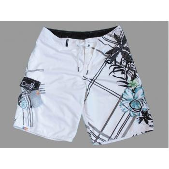 Мужские пляжные шорты O NEILL W 34