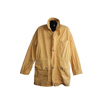 Мужская куртка на весну осень TYRONE, XL