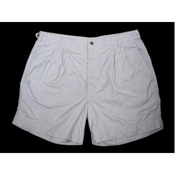 Мужские светлые шорты DOCKERS W 38