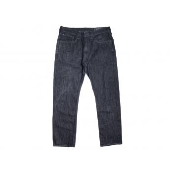 Мужские джинсы W 34 BULL HEAD