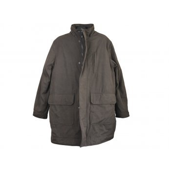 Куртка мужская демисезонная JEREM, XL