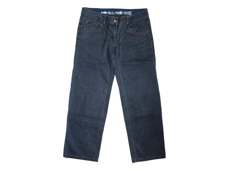 Женские прямые джинсы FAT FACE, L