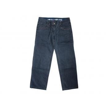 Женские прямые джинсы FAT FACE