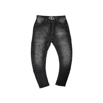 Мужские зауженные джинсы W 32 NEXT