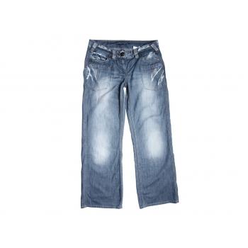 Женские широкие джинсы NEXT, L