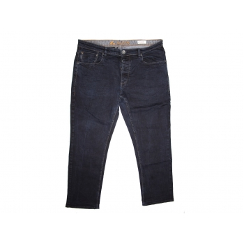 Мужские джинсы W 38 L 32 ANGELO LITRICO