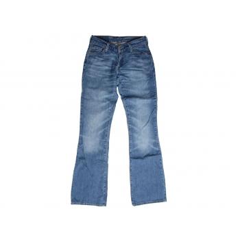 Женские джинсы клеш LEVIS 529, XXS