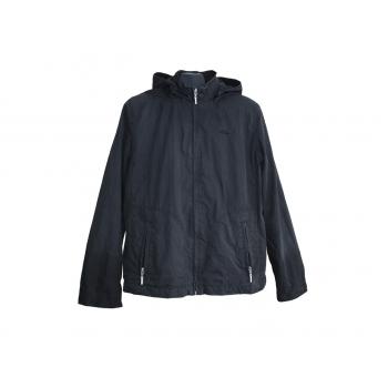 Женская демисезонная куртка с капюшоном S.OLIVER, XL