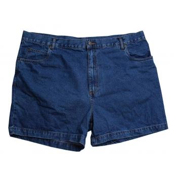 Шорты мужские джинсовые HOT LINE W 42