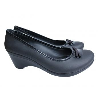 Женские туфли CROCS 37 размер