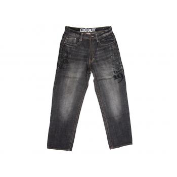 Мужские недорогие джинсы ECKO UNLIMITED W 30 L 34