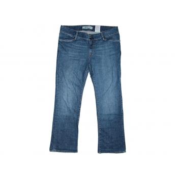 Женские джинсы GAP, XXL