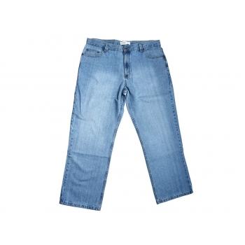 Мужские голубые джинсы CHEROKEE W 38 L 30