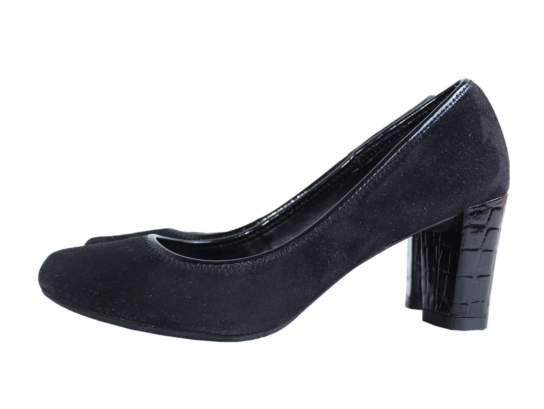Женские туфли FOOTGLOVE MARKS & SPENCER 38 размер