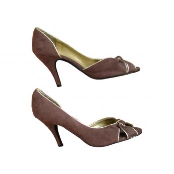 Женские недорогие туфли NEW LOOK 39 размер