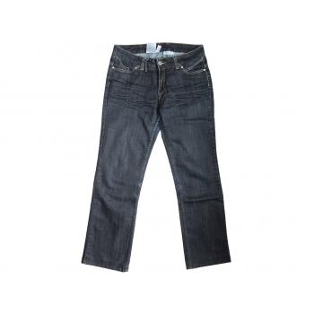Женские недорогие джинсы YESSICA