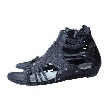 1ff532c6c Распродажа обуви каталог, обувь мужская и женская купить на ...